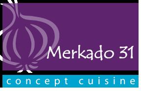 Merkado 31